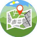 Municipalité